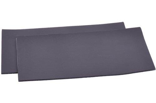 Phobya 74041grau Zubehör von Material Kühlung–Zubehör von Material Kühlung (200mm, 5mm)