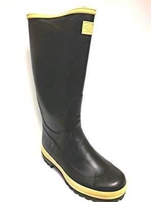 Stivali trento   Classifica prodotti (Migliori & Recensioni