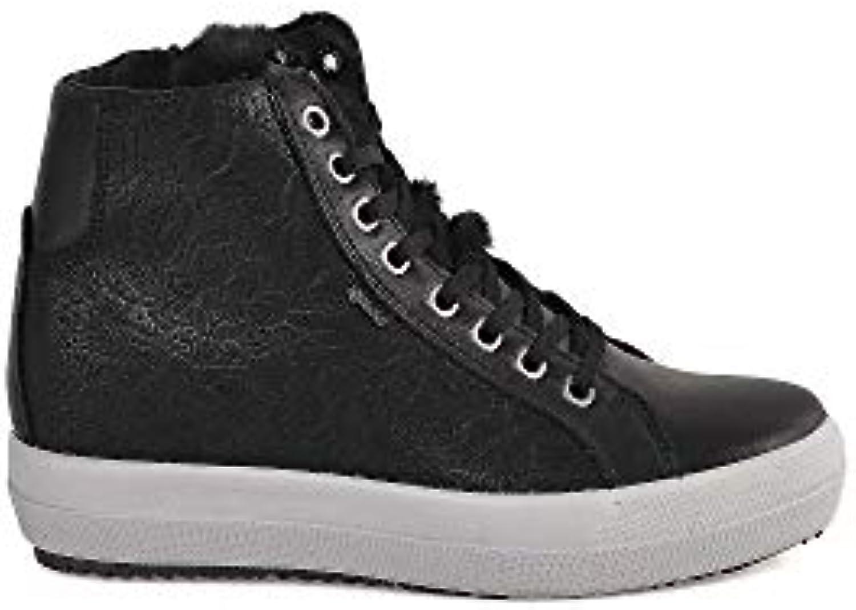 Gentiluomo     Signora IGI&CO 2155900 scarpe da ginnastica Donna Prezzo di vendita comfort Acquista online | lusso  | Uomini/Donne Scarpa  55e77c