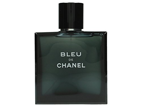 chanel-2-x9-27-03-edt-spray-150-ml