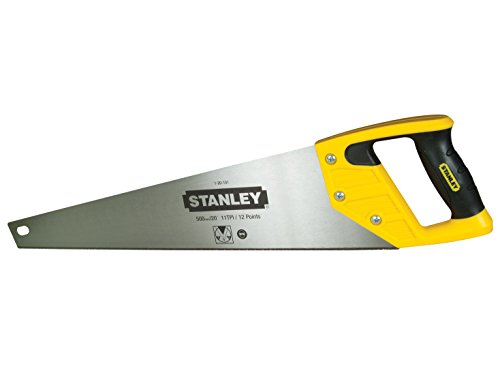 stanley-1-20-101-20-inch-500mm-fine-finish-saw