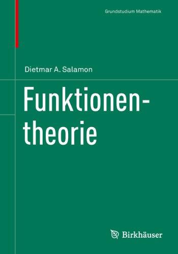 Calculus beyond yoga library read e book online funktionentheorie grundstudium mathematik german edition pdf fandeluxe Choice Image