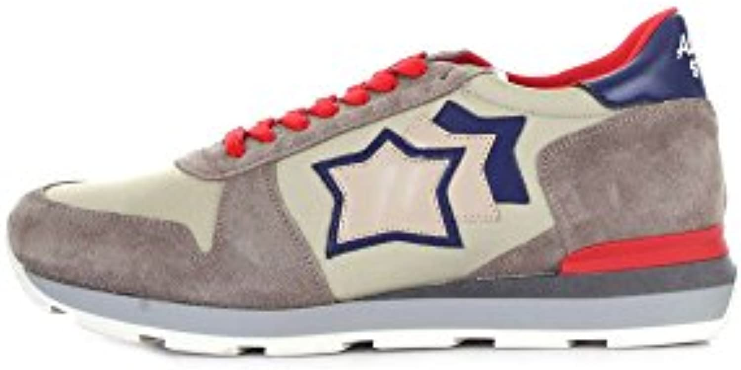 Atlantic Star Sirius KS 63R Sneaker Mann