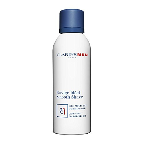clarinsmen-smooth-shave