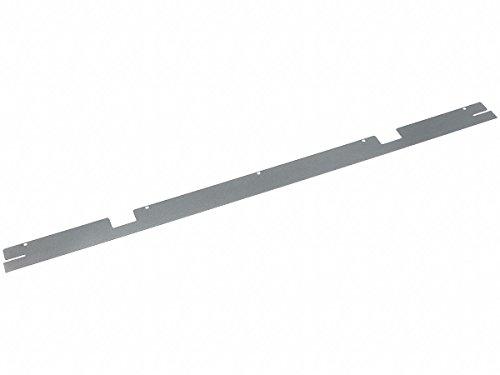 Miele dab100Campana accesorios/Equilibrio Apertura (para campanas extractoras)