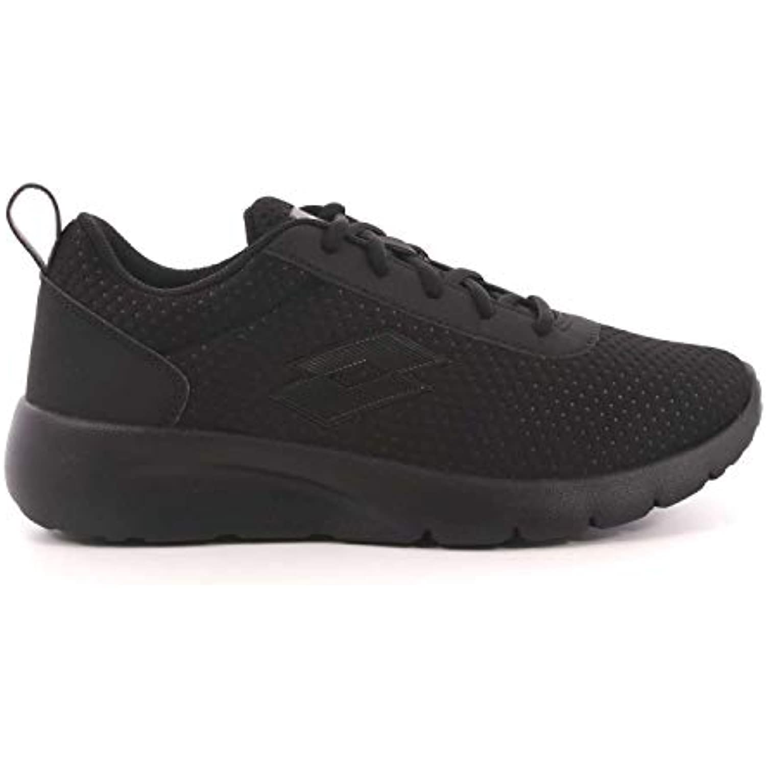 Megalight Running B07gkvfbwd Chaussures Lotto 6ow1fqn Nr Mode W 8q6Rx8wZ