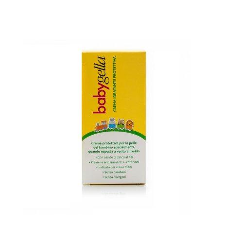 babygella-crema-corpo-bimbo-50-ml