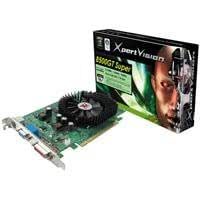 XPERTVISION 8500 GT DRIVERS FOR WINDOWS 7