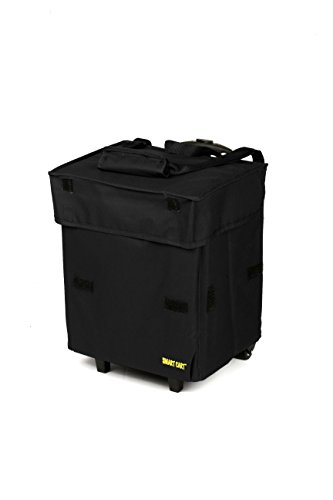 dbest-products-cooler-smart-cart-black-by-dbest