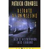 RETRATO DE UN ASESINO: JACK EL DESTRIPADOR CASO CERRADO (LA TRAMA)