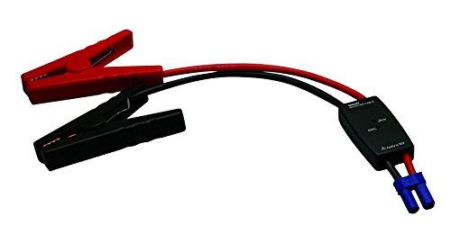 Preisvergleich Produktbild Kunzer MPB SMART BOOSTER CABLE Kunzer Multi-Pocket-Booster Smart Cable