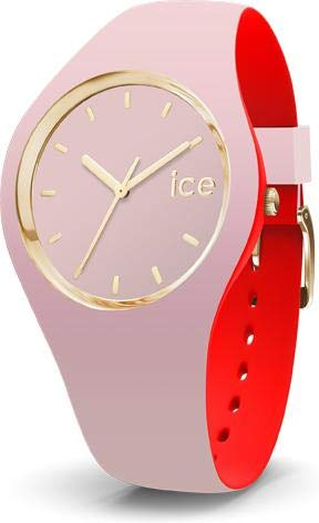 Reloj para Unisex Ice-Watch Loulou 007244