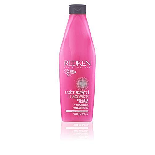 Redken Color Extend Magnetics Shampoo, 1er Pack, (1x 1000 ml)