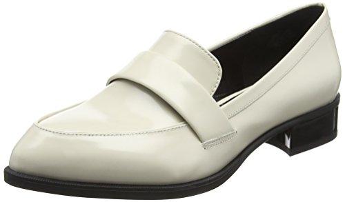 nine-west-nextome-womens-loafers-white-milk-6-uk-39-eu-8-us