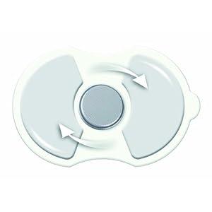 Beurer EM 10 Nachkaufset Mini-Pad