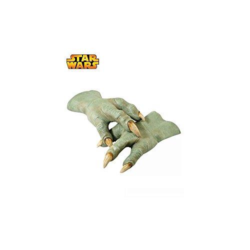 yoda-hands-costume-accessory-by-rub