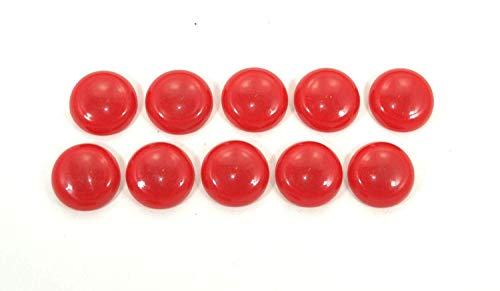 10 Neue Conveniente Magneti Colorati Magnete ...