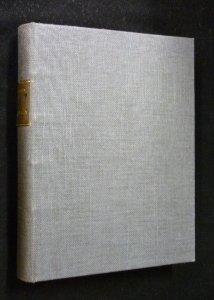 Vercingétorix, drame théâtral en IV actes. par Dormontal Ch. .