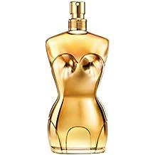 Jean Paul Gaultier Classique Intense Vaporizador Agua de Perfume - 100 ml