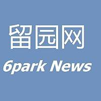 6park News