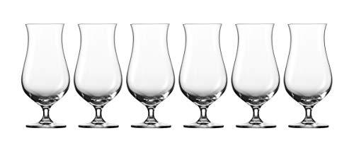 - Fancy Gläser