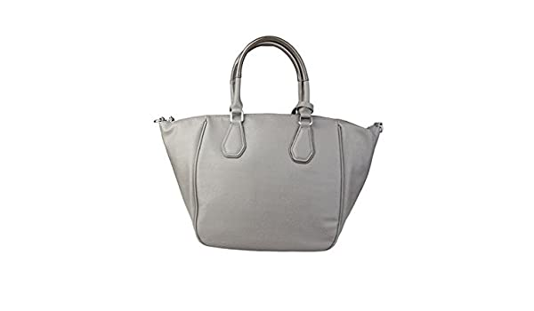 8f46d9b3050c Versace Jeans Women s Shoulder Bag Of Synthetic Leather  Amazon.co.uk   Shoes   Bags