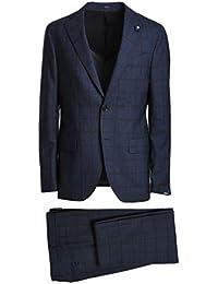 be37c1657469 Suchergebnis auf Amazon.de für  Lardini - Anzüge   Anzüge   Sakkos ...