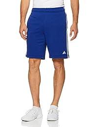 Amazon.es  adidas - Pantalones cortos   Hombre  Ropa a2fa7eaa3978