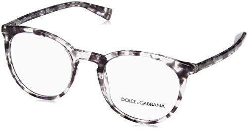 Dolce & Gabbana Brille (DG3269 3139 49)