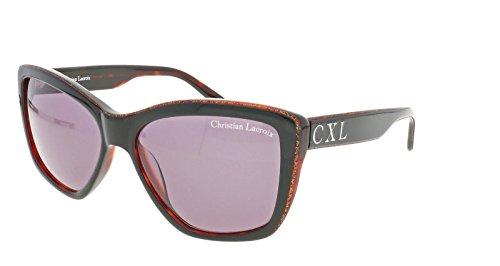christian-lacroix-cl-5047-032-lunettes-de-solei-etui-chiffon-verre