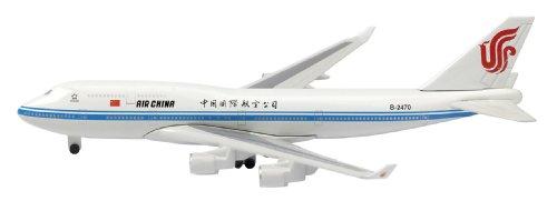 schabak-403551535-air-china-b747-400-massystab-1600