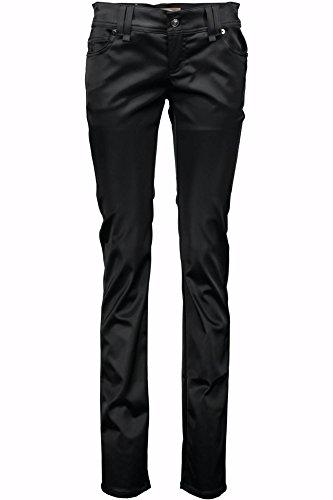 john-galliano-34-xr7093-70628-pantalone-damen-nero-31