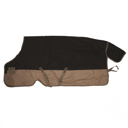 amigo-mio-turnout-lite-couverture-impermeable-pour-cheval-navy-tan-70
