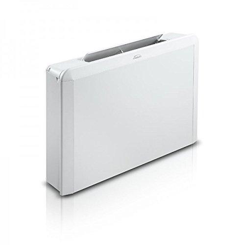 Ventilconvettore Galletti FLAT S (Flat S 20 3.21 Kw)