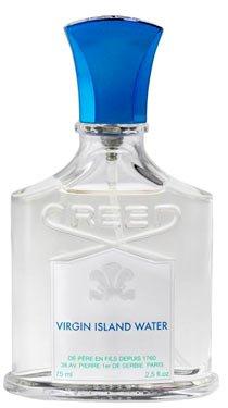 Creed Virgin Island Water per Donne di Creed - 120 ml Eau de Toilette Spray