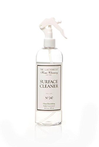 the-laundress-surface-cleaner-475ml