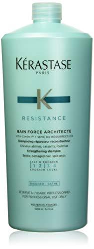 KERASTASE Resistance Bain Architecte