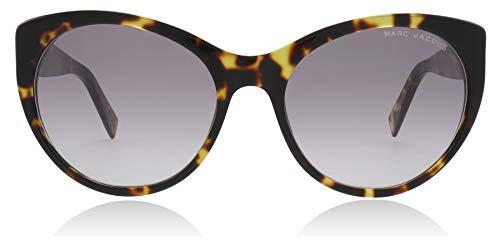 Marc Jacobs Marc 376/s Sonnenbrille Damen