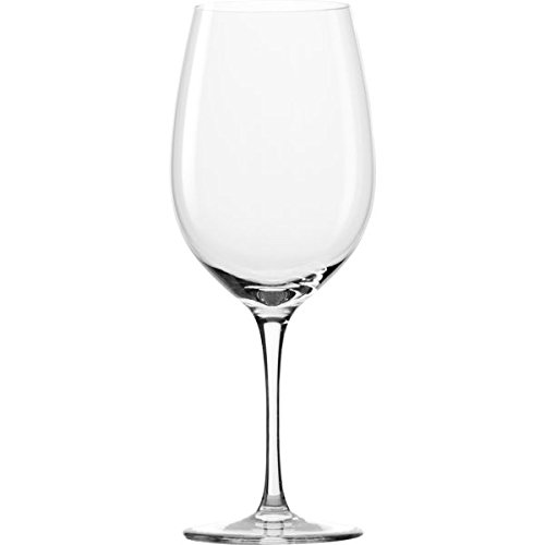 ilios Weinglas Nr. 2, 0,65 l, 6 Stück