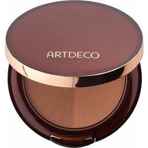 Artdeco Bronzing Powder Compact Long-Lasting 50, 10 g -
