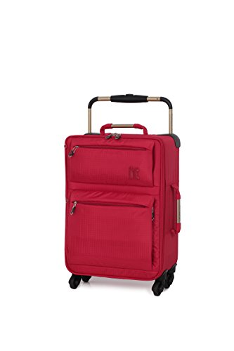 it-worlds-lightest-by-landor-hawa-unisex-erwachsene-gepaeck-set-rot-rot-small-56-x-35-x-22-cm-19-kg
