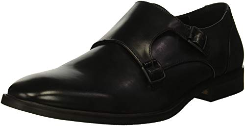 Unlisted by Kenneth Cole Herren Dinner Monk,