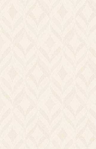 holden-k2-de-la-hoja-del-brillo-del-patron-de-la-raya-de-aragon-tradicional-papel-pintado-cream-7574