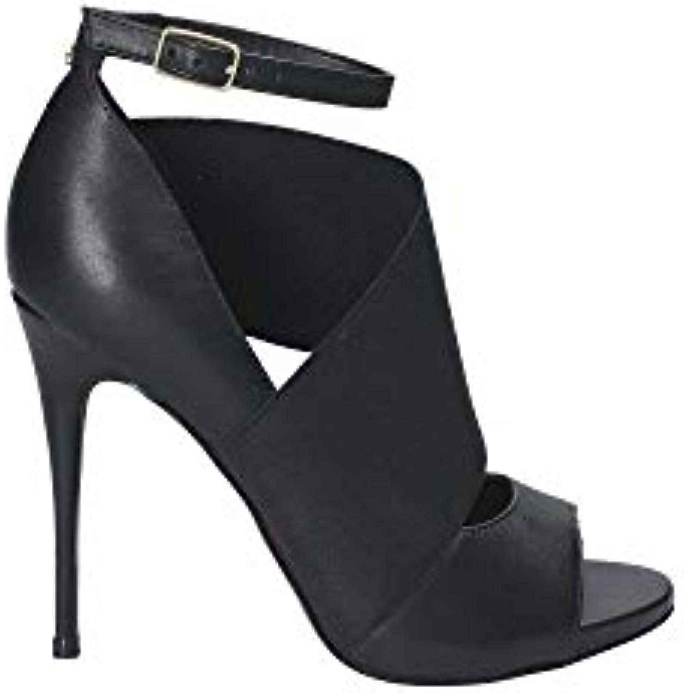 Donna  Uomo Uomo Uomo Guess FLTIA4 LEA07 Sandalo Tacco Donna Prodotti di qualità bello Diversi stili e stili | Ha una lunga reputazione  | Maschio/Ragazze Scarpa  d7787e