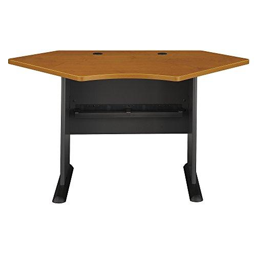 corner-desk-w-wire-access-top-in-cherry-finish