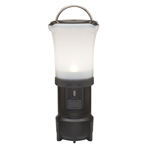 Black Diamond Voyager Lampe Frontale Mixte