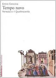 31EchLu2CTL. SL250  I 10 migliori libri sulla storia di Venezia su Amazon