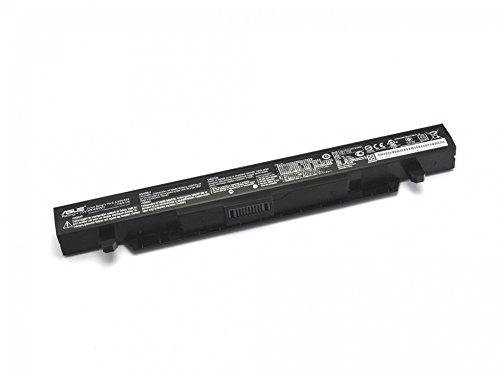 ASUS Batterie 48Wh Original GL552VW-4B