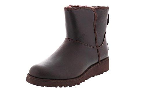 c3ac7ba39c7 UGG Australia Women's Classic Short Ii Che Boots