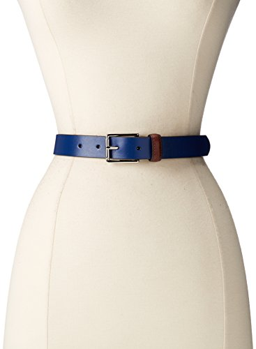 7-For-All-Mankind-Womens-Ladies-Casual-Belt
